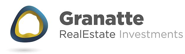 Granatte RealEstate Investments, Granada city (Estate Agents)