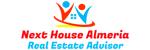Next House Almeria, Albox, Almería (Estate Agents)