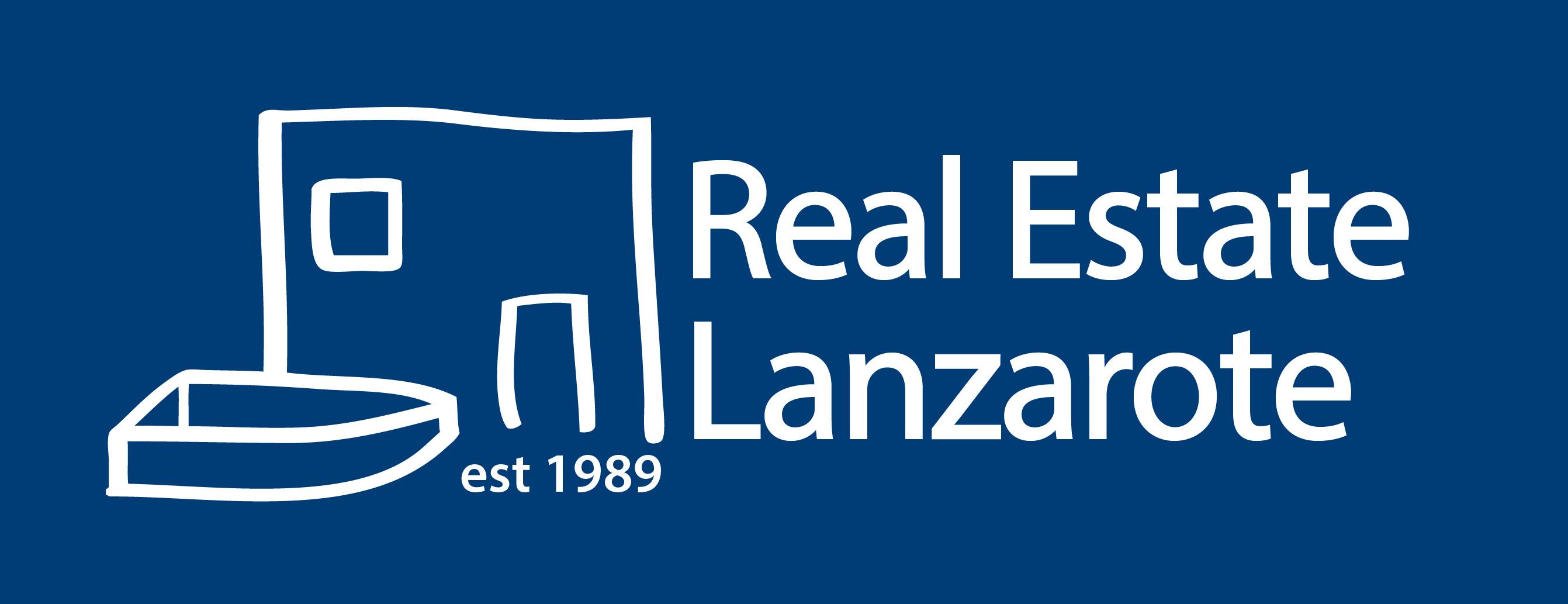 Real Estate Lanzarote, Puerto del Carmen, Lanzarote (Inmobiliarias)