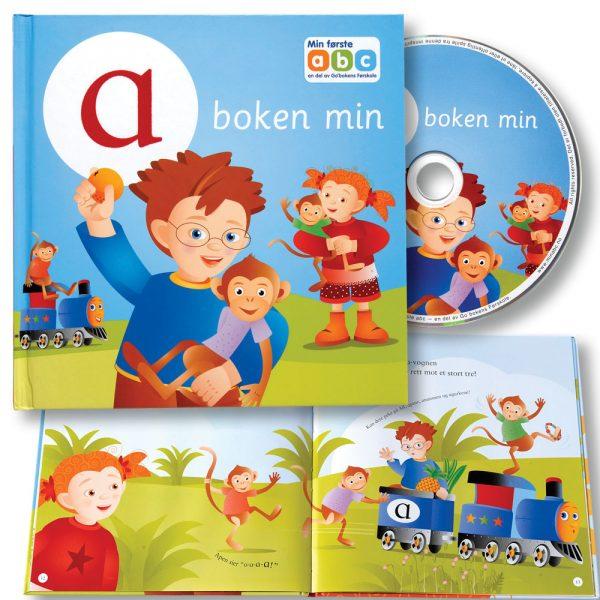 ABC-serie_Produktbilde2_1000x1000