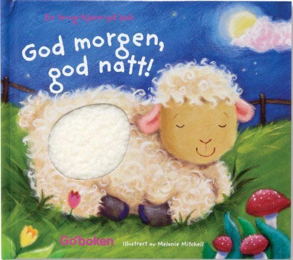 God morgen, god natt! 1