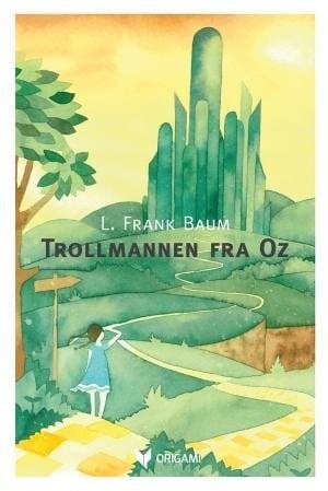 Trollmannen fra Oz
