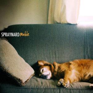 Spraynard-Mable-cover