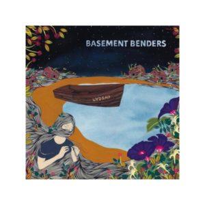 basement-benders-lydiad-lp-