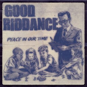 good-riddance-peace-in-our-time-520x5201