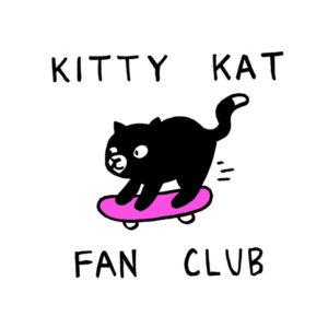 kittykatfanclub_large