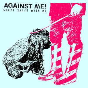 against-me-cover-art_sq-ecc90fc03c031090191ddad59c790c5c788fc9c2-s500-c85