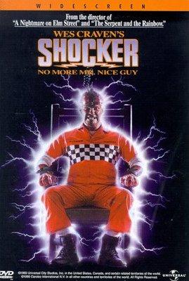 2254576-shocker_dvd