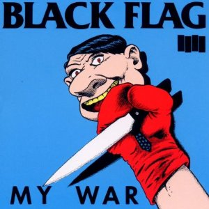 black_flag_-_my_war_cover