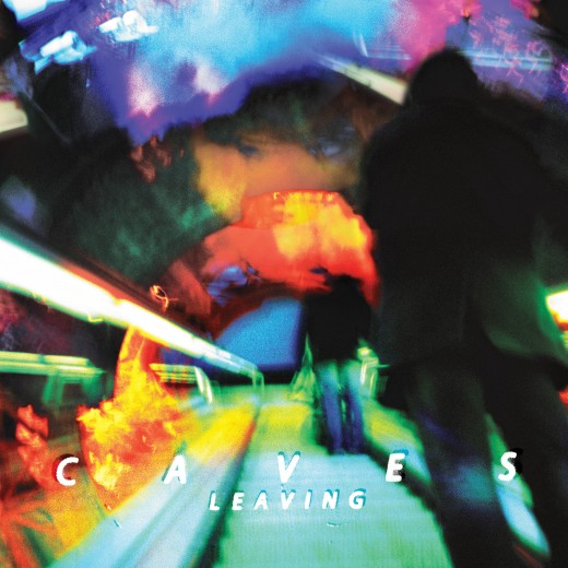 caves-leaving-cover