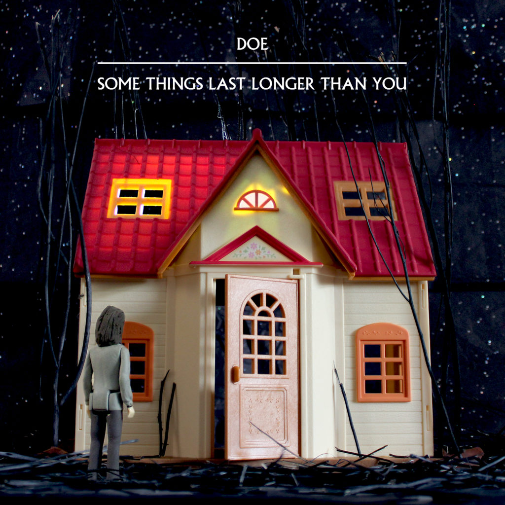 doe_some_things_last_longer_than_you_front_cover