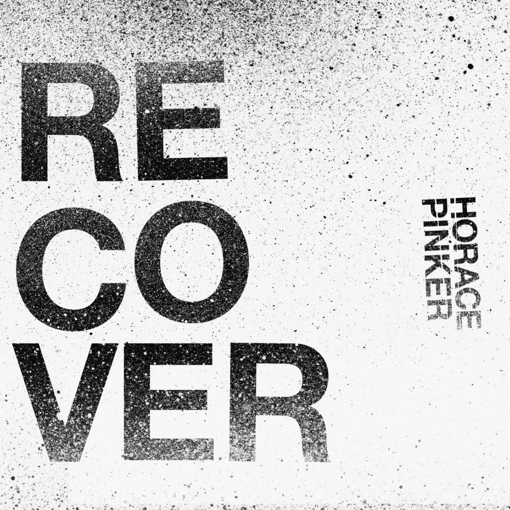 horacepinker-cover