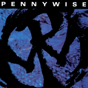 pennywise_-_pennywise_cover