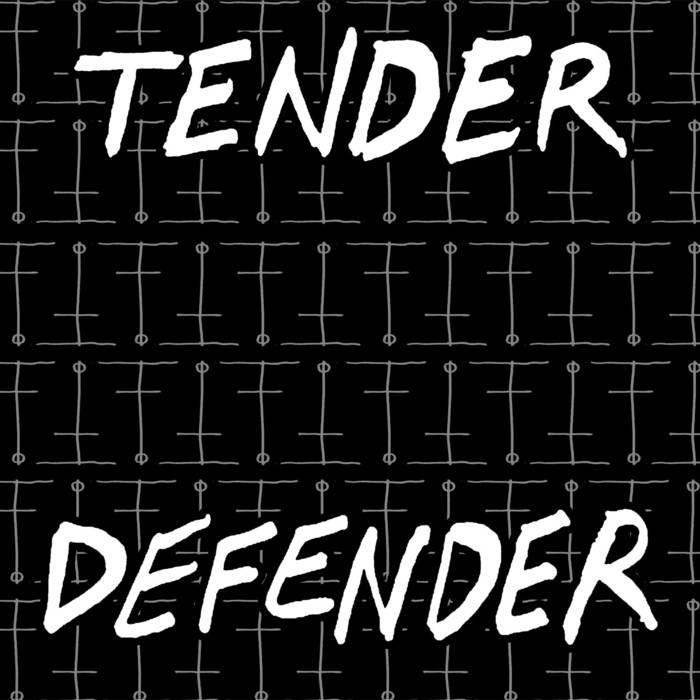 tenderdefendcover