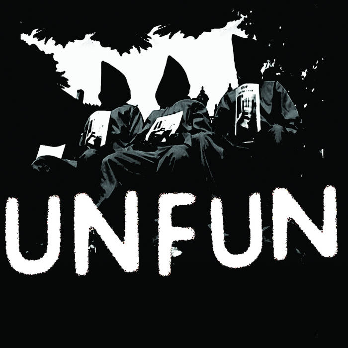 unfuncover