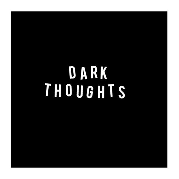 darkthoughts