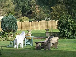 Bearleaf - Residential landscaping