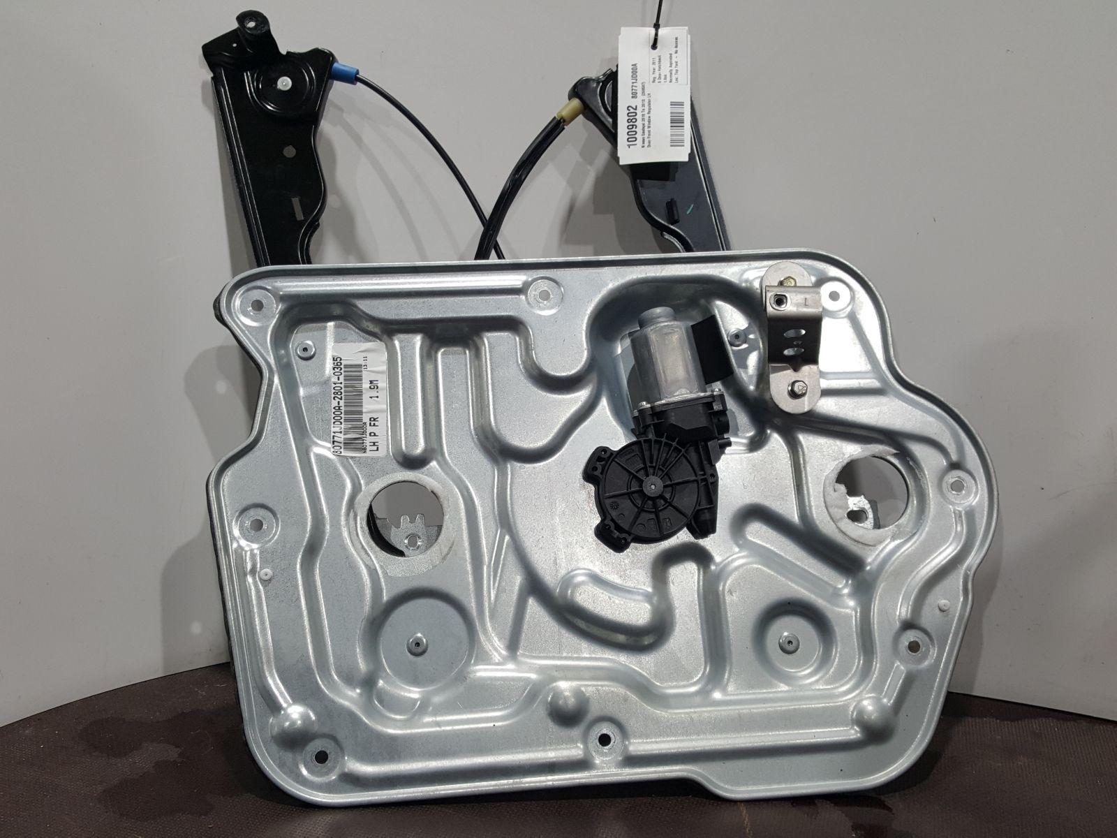 2010 Nissan Sentra Wiring Diagrams Additionally Nissan Versa Parts