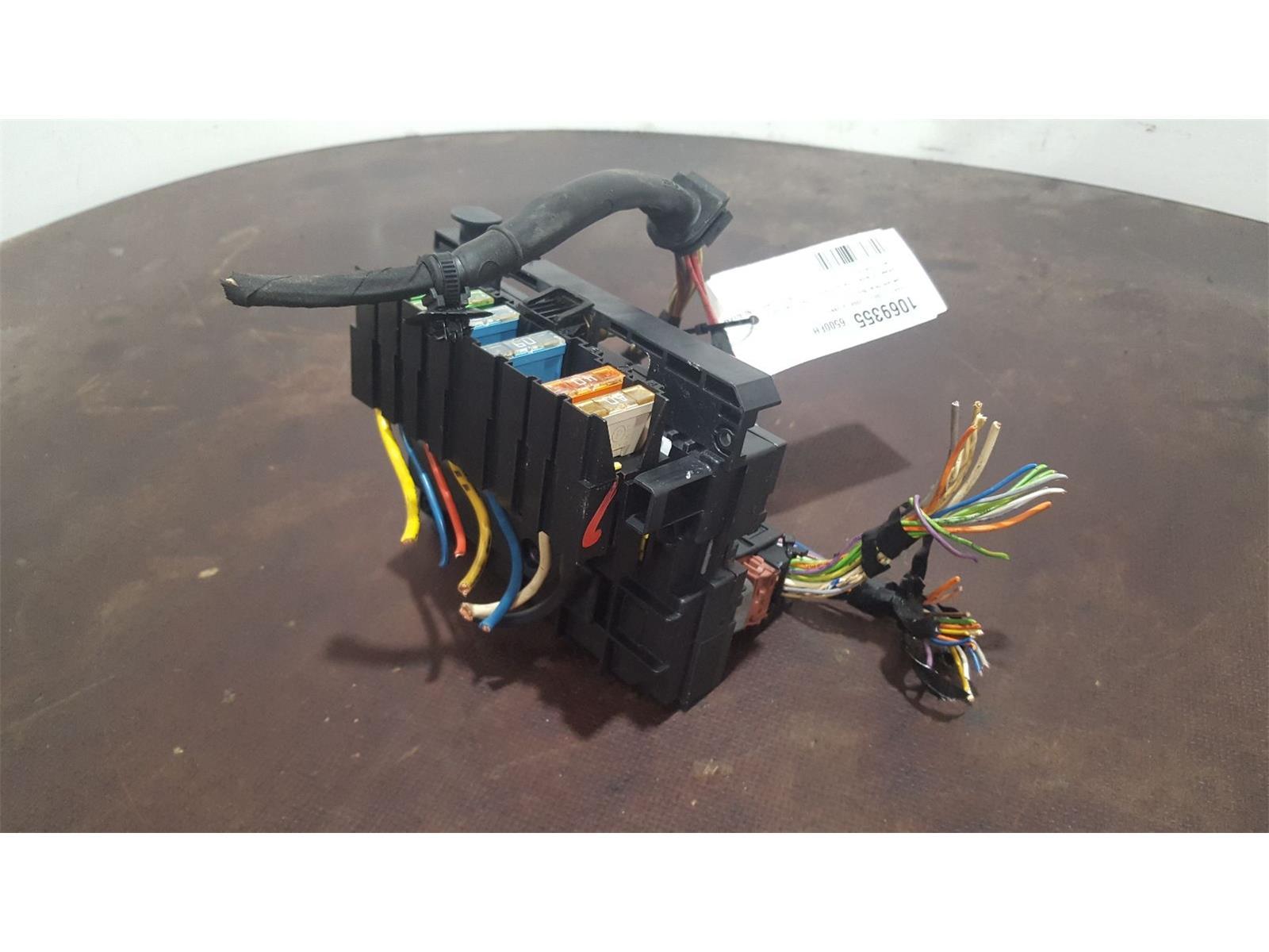 Citroen C2 Fuse Box Removal - Wiring Diagram For Garage Uk -  polarisss.cukk.jeanjaures37.fr | Citroen C2 Fuse Box Removal |  | Wiring Diagram Resource