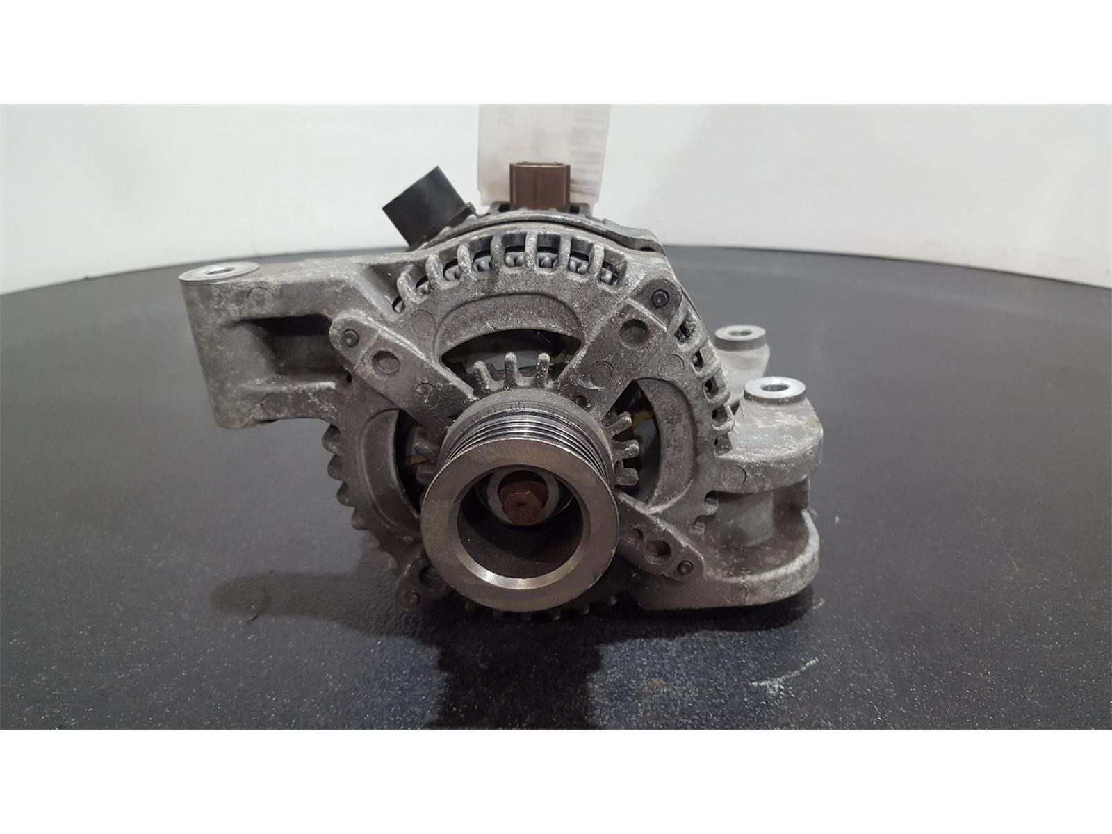 Ford C-Max 2007 To 2010 2.0 Alternator 3M5T10300LD