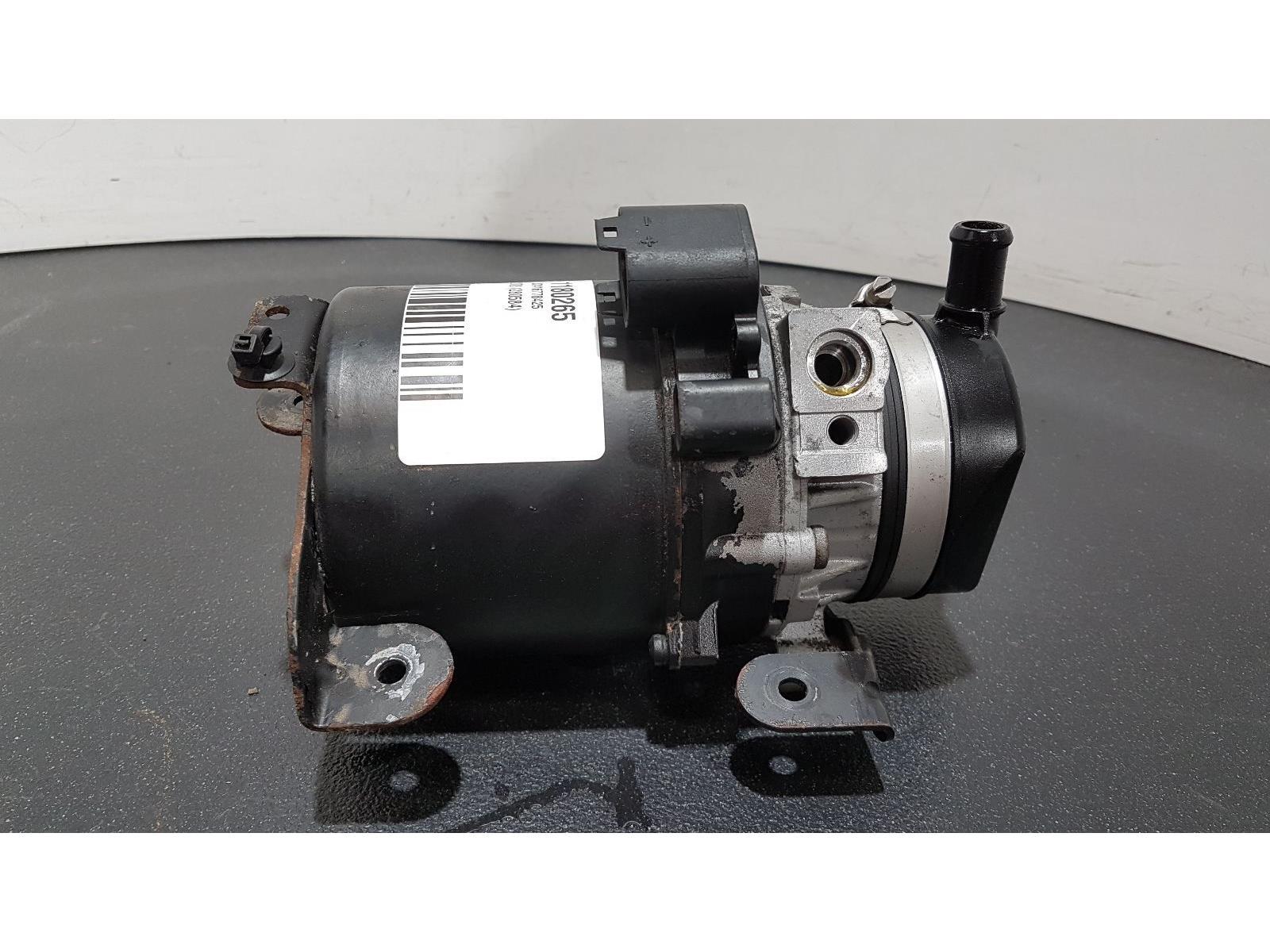 MINI Mini 2001 To 2008 Power Steering Pump PAS Pump 32416778425