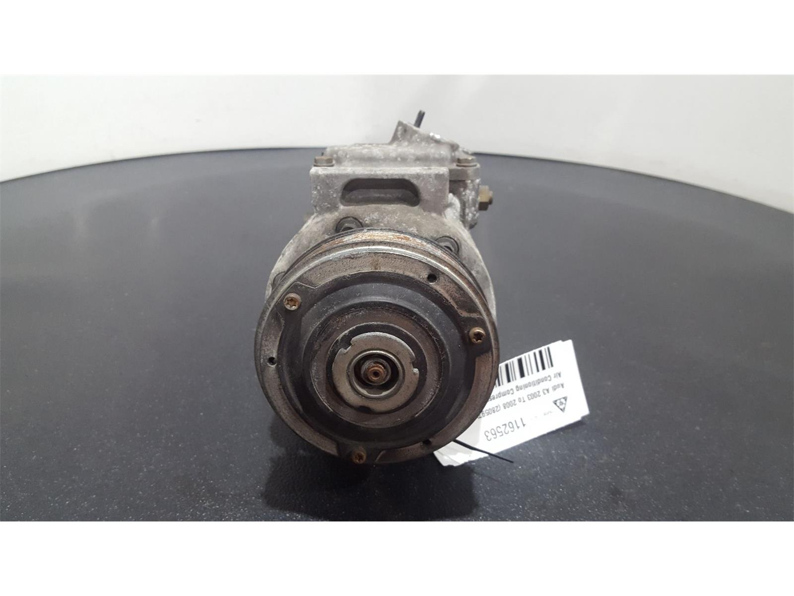 Audi A3 2003 To 2008 2.0 Air Conditioning  pUMP 1K0820803Q