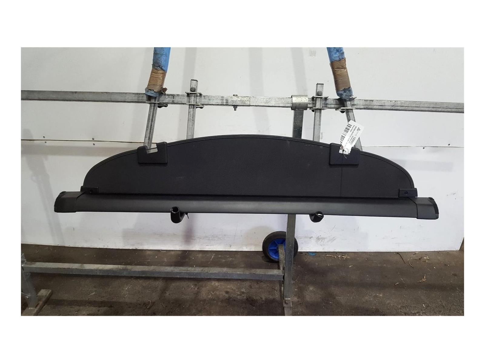 MAZDA CX-5 - MK1 (KE) 2012 TO 2016 - Load Cover Parcel Shelf
