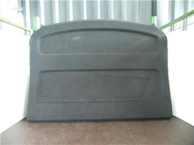 Ford Mondeo MK4 2007 To 2010 5 Door Hatchback Load Cover Parcel Shelf