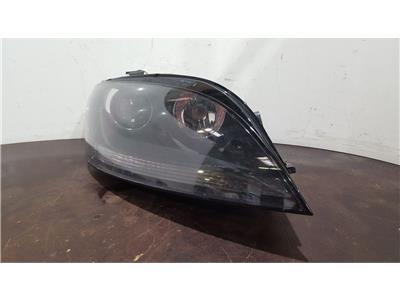 Audi TT MK2 2007 To 2012 O/S Right Drivers Side Headlamp Headlight 8J0941004N