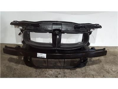 BMW 3 Series 2005 To 2010 Front Panel 2.0 Diesel 2008