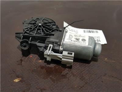 Skoda Citigo 2012 To 2017 O/S Right Front Window Motor 2013 6RU959801