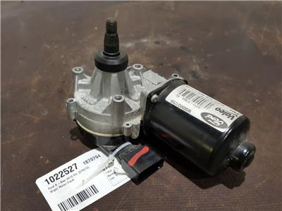 Ford B-Max 2012 On Front Wiper Motor W000031259
