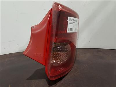 Toyota Celica 1999 To 2006 O/S Right Drivers Rear Light 815512B530 3 Door Coupe