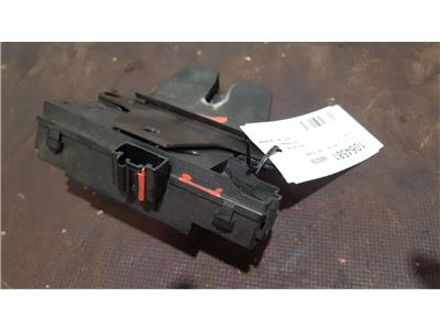Ford Focus C-Max 2003 To 2007 5 Door Hatchback Tailgate Boot Catch Lock Latch