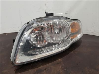 Audi A4 2005 To 2008 N/S Left Passengers Headlamp Headlight 8E0941003AK