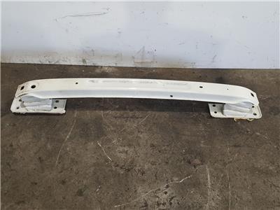 Fiat 500 2008 To 2015 Rear Bumper Bar Crash Bar Bumper Reinforcement