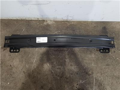 Fiat 500 2008 To 2015 Front Bumper Bar Crash Bar Bumper Reinforcement
