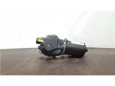 Nissan X-Trail T31 2008 To 2014 Front Wiper Motor