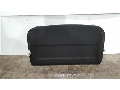 Vauxhall Astra J 2010 To 2015 5 Door Hatchback Load Cover Parcel Shelf