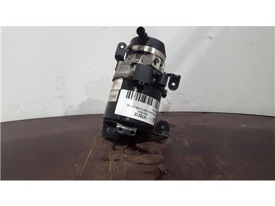 Mini Convertible R56 2004 To 2008 Power Steering Pump PAS Pump 6769757