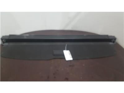 Citroen C5 2008 To 2010 5 Door Estate Load Cover Parcel Shelf