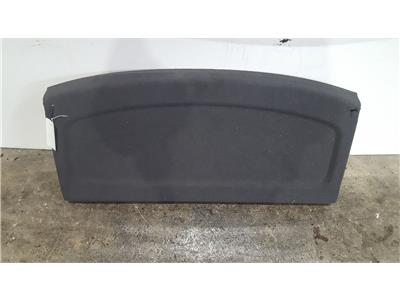 Volkswagen Golf MK7 Facelift 2017 On 5 Door Hatchback Load Cover Parcel Shelf