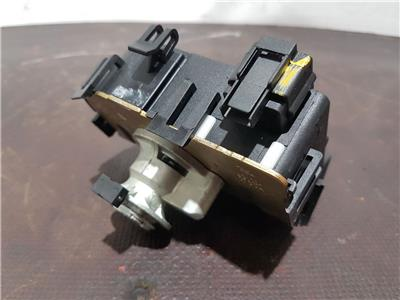 Ford Focus 1998 To 2005 5 Door Hatchback Tailgate Boot Catch Lock Latch 2005