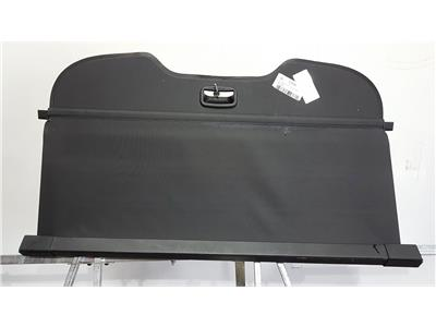 Ford Mondeo 2011 To 2014 5 Door Estate Load Cover Parcel Shelf