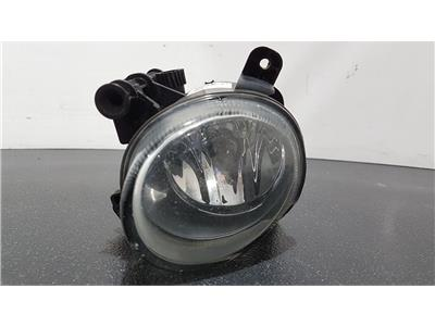 Audi A5 2007 To 2011 O/S Right Drivers Side Fog Lamp Fog Light Lamp 8T0941700E
