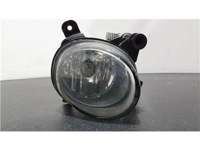 Audi A5 2007 To 2011 N/S Left Passengers Fog Light Fog Lamp Spot Lamp 8T0941699E