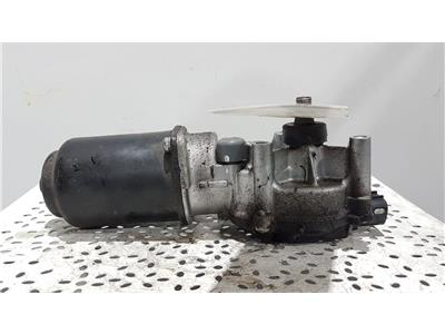 Honda Civic 2006 To 2010 Front Wiper Motor
