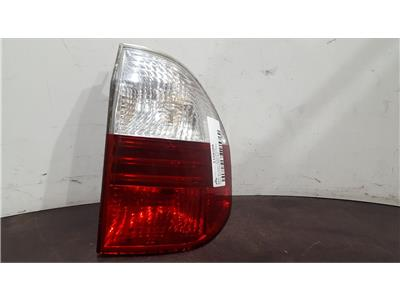 BMW X3 2007 To 2010 O/S Right Drivers Rear Light 63217162210 5 Door Estate