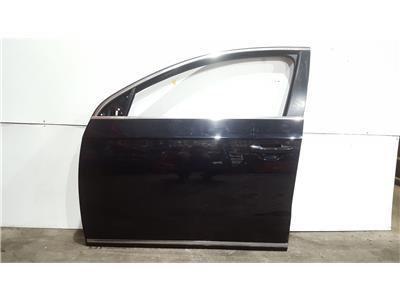Volkswagen Passat 2011 To 2014 N/S Left Front Door 3AA831055