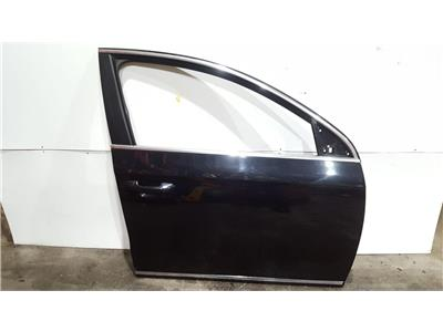 Volkswagen Passat 2011 To 2014 O/S Right Front Door 2013 3AA831056